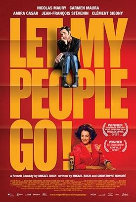 Peoplego