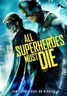 Superheroesmustdie