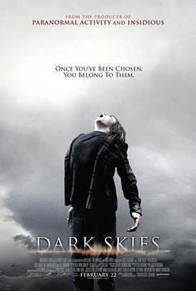 Darkskies
