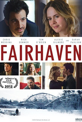 Fairhaven
