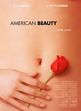 Americanbeauty