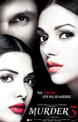 Murder3