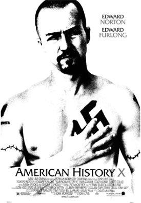 Americanhistoryx
