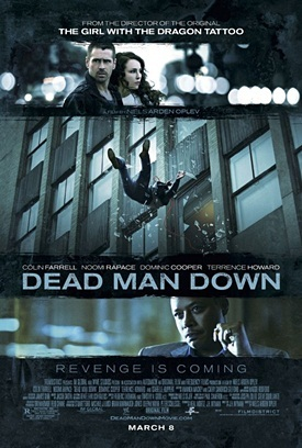 Deadmandown