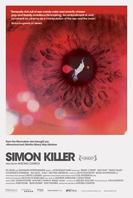 Simonkiller