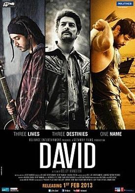 David2013