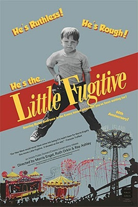Littlefugitive