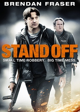 Standoff