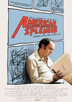 Americansplendor