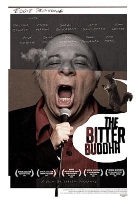 Bitterbuddha