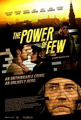 Poweroffew