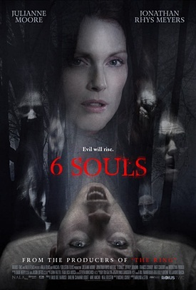 6souls