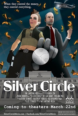 Silvercircle