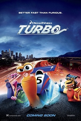Turbo2013