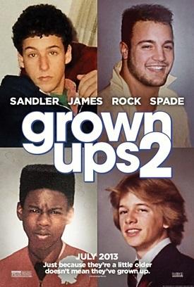Grown2
