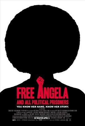 Freeangela