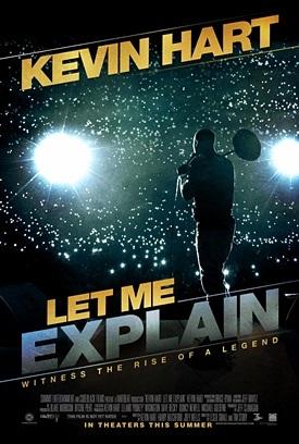 Letmeexplain