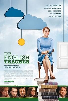 Englishteacher