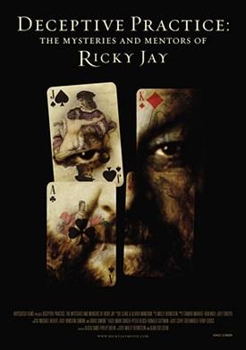 Rickyjay