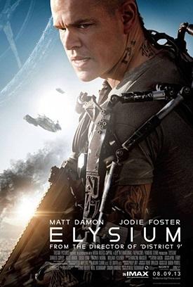 Elysium2013