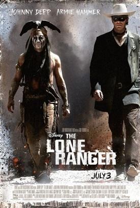 Loneranger2013