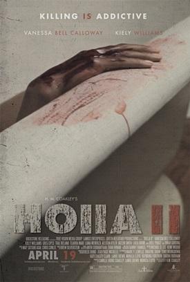 Hollaii