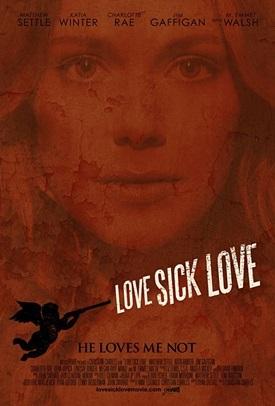 Lovesicklove
