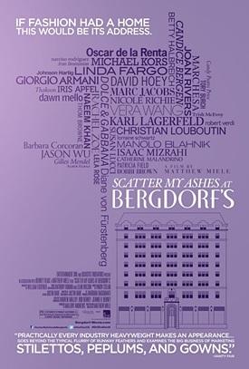 Bergdorfs