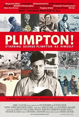 Plimpton