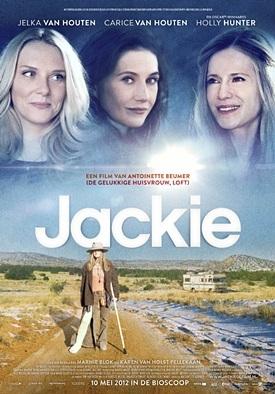 Jackie2013