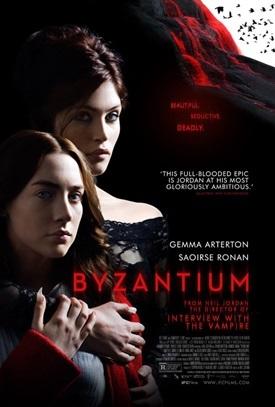 Byzantium2013