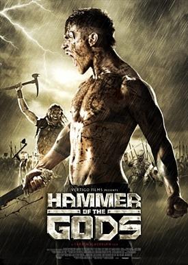 Hammerofthegods