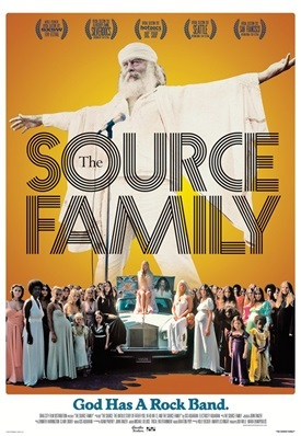 Sourcefamily