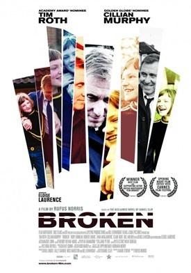 Broken2013