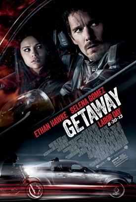 Getaway2013