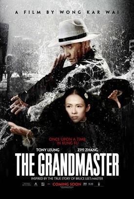 Thegrandmaster2013