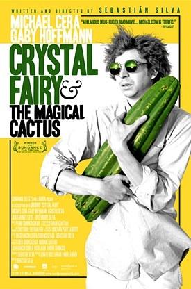 Crystalfairy