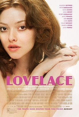 Lovelace2013