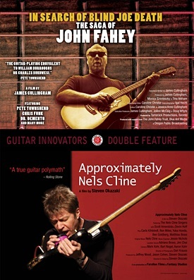 Guitarinnovators