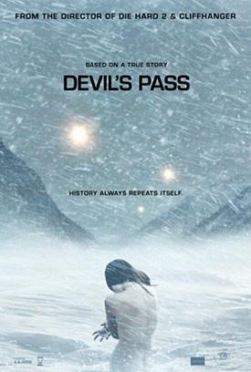 Devilspass