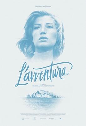 Lavventura