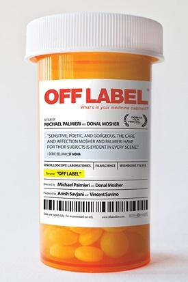 Offlabel