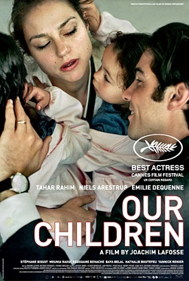 Ourchildren