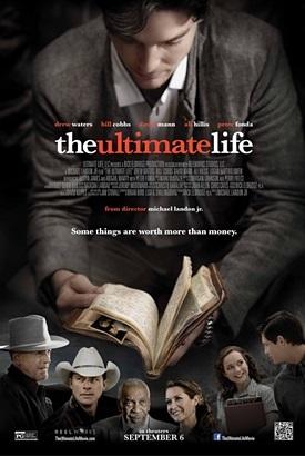 Ultimatelife