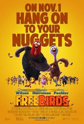 Freebirds2013