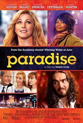 Paradise2013