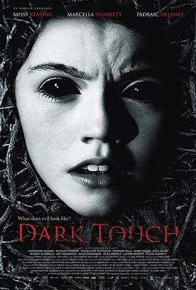 Darktouch