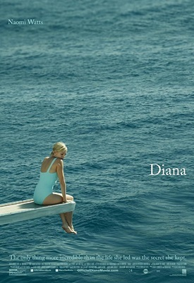 Diana2013