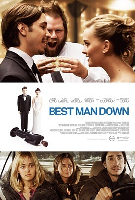 Bestmandown