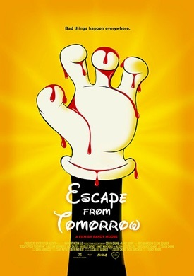 Escapefromtomorrow